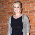 Erika Buenfil perdió su exclusividad luego de trabajó 40 años en Televisa