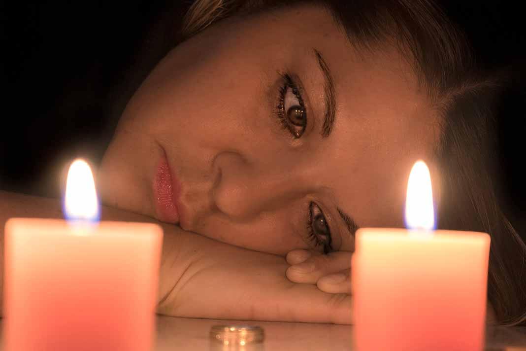 Hay situaciones en la vida que aunque ruegues, llores y patalees no van a funcionar