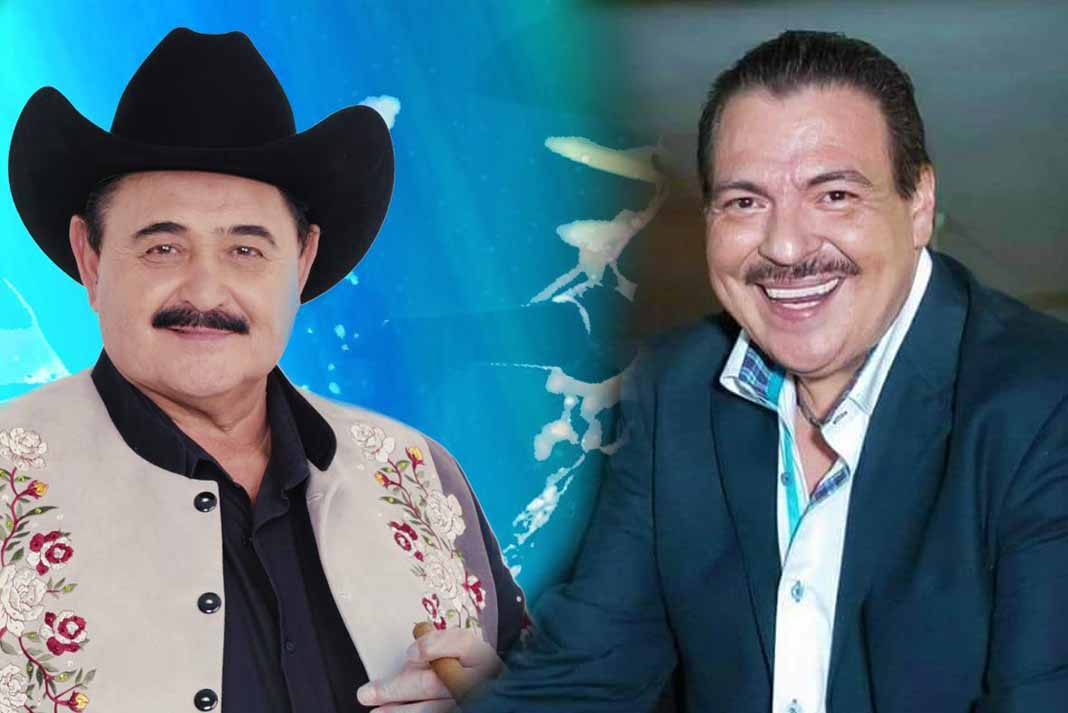 Heraclio García de Los Huracanes del Norte y Julio Preciado están viviendo momentos difíciles