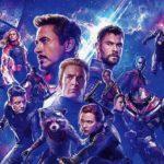 La nueva cinta de los famosos superhéroes de Marvel Studios dura cerca de 3 horas