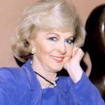 """Iran Eory fue elegida para protagonizar a """"Rubí"""" en su versión en película en 1970"""