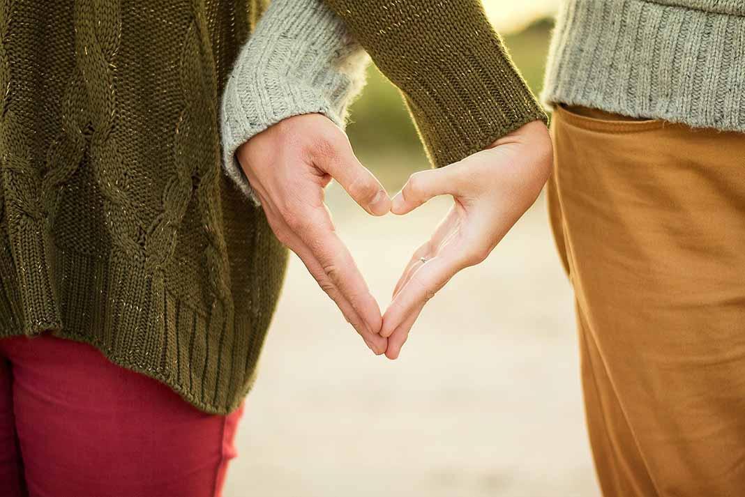 Los primeros 90 días son cruciales para determinar si tu pareja vale la pena