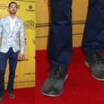 AlejandroDuran-zapatos