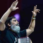 El cantante era un ícono de la cultura popular en México