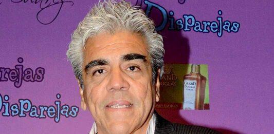 Jorge Reynoso fue detenido y liberado tras pagar una fianza y obligado a portar un grillete en su pierna