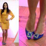 RenataNotni-zapatos