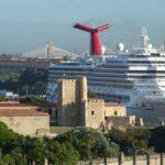 Republica dominicana cruceros