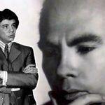 Su padre fue el tenor mexicano José Sosa Esquivel, quien nunca estuvo de acuerdo en que su hija cantara música popular