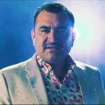 Tony Meléndez tiene más de 30 años de carrera musical y es la primera vez que le ocurre esto