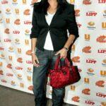 Yolanda Andrade dice que mentira que Verónica vaya a dejar su carrera