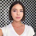 Angela_Posa-2