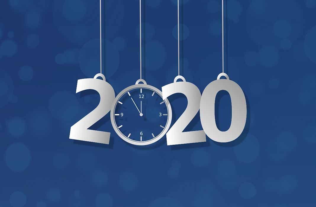 Año Numerológico