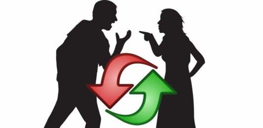 Botón de reset en tu relación