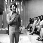 juan gabriel 29 de abril de 1972