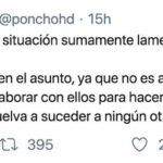 ChoferPoncho1