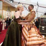 92nd Oscars, Academy Awards