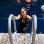 StephanieAgua1