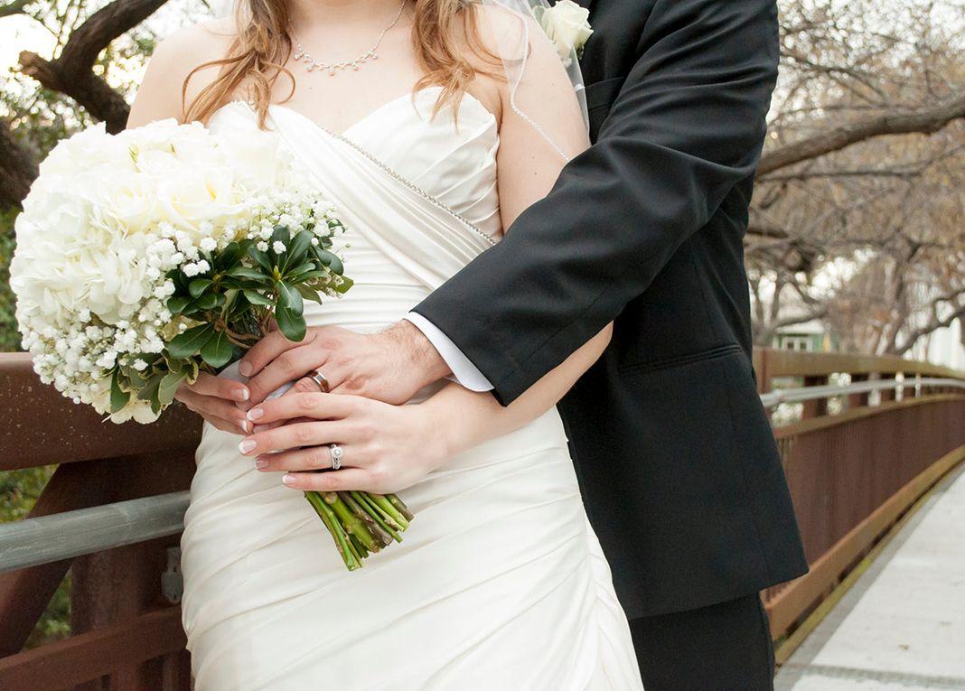 Doctora Amor: Los 4 pilares de un matrimonio ¿Los tienes?