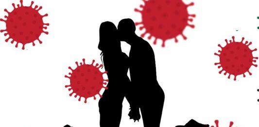 Cuarentena por el cornonavirus