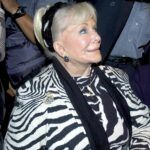 Doña Socorro falleció, en medio de la pandemia, a los 85 años de edad