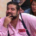 Christian Raúl Sánchez, apodado El Abogado del Pueblo, murió luego un mes hospitalizado tras recibir tres balazos