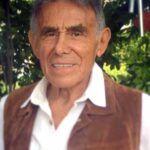 Don Héctor Suarez tenía 81 años de edad