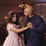 El julio de 2019 Lupillo sorprendió a su hija con una fiesta de XV Años, adelantándose a la fiesta que Mayeli planeaba organizarle
