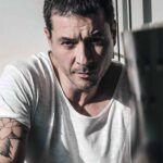 Raúl Méndez es uno de los actores mexicanos más talentosos y exitosos dentro y fuera del país