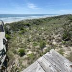Spyglass Public Beach Access11