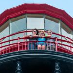 St. Augustine Lighthouse & Maritime Museum-3