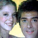 """Actuó en innumerables telenovelas, como """"La Fiera"""", junto a Edit González (Q.E.P.D.)"""
