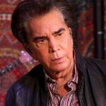 José Luis Rodríguez ha dicho en varias entrevistas que se dejaba influenciar mucho por su ex mánager