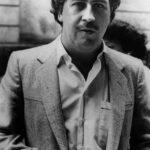 Pablo Escobar Gaviria fue uno de los narcotraficantes y terroristas más buscados por la policía