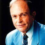 Raúl Velasco murió el domingo 26 de noviembre de 2006, a los 73 años de edad