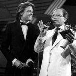 """Aunque Luis Miguel rompió relación con Raúl Velasco, fue en """"Siempre en Domingo"""" donde comenzó su carrera"""