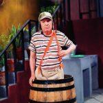 Así termina la era televisiva de los programas de El Chavo del 8