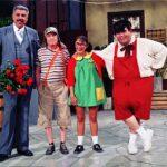 Televisa perdió el pasado viernes 31 de julio los derechos de los personajes de El Chavo del 8, que Chespirito le cedió hasta esa fecha