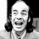 Manuel Valdés será recordado como uno de los más grandes actores de comedia en México