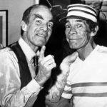 Manuel y Ramón Valdés (Don Ramón), un par de hermanos talentosos