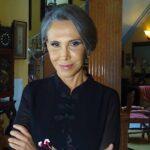 Florinda Meza fue clara y contundente al opinar sobre la decisión de Televisa