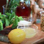 Los ingredientes son muy sencillos, económicos y fáciles de conseguir