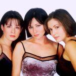 "Alyssa protagonizó la serie ""Charmed"" (Hechiceras) junto a Shannen Doherty y Holly Marie Combs"