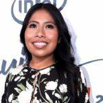 Yalitza aprovecha su colaboración como articulista del diario The New York Times para apoyar a las comunidades indígenas