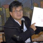 Andrés Puentes ha demandado 33 veces a Tatiana, según cuenta la cantante