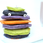 halloween-pancakes2