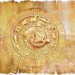 Horoscopo-Pergamino