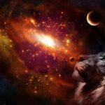 Horoscopo-leo-universo