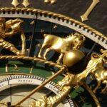 Horoscopo-reloj