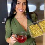 Carolina Morales, conocida en las redes sociales como la Exploradora del Alma, compartirá con nosotros cómo superar enfermedades con hierbas naturales