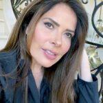 Gloria Trevi fue criticada en redes sociales tras condenar el maltrato hacia la mujer, recordándole sus detractores que en el pasado fue acusada de corrupción de menores, cargo del que fue absuelta